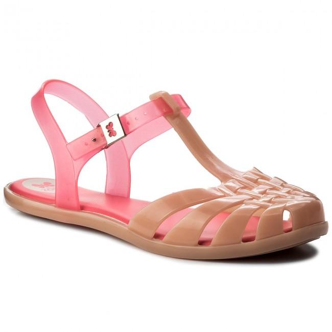 Sandalen ZAXY - Dream Sandal Fem 81783 Nude/Pink 90228 U285049 02064 SdXtEJ1