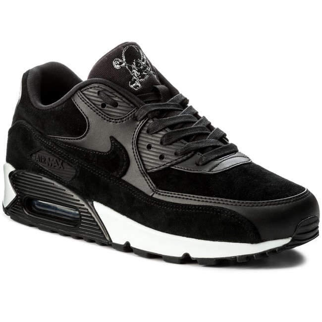 low priced 43266 1d004 Shoes NIKE. Air Max 90 Premium 700155 009 ...