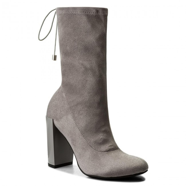 056ec573937c Boots SERGIO BARDI - Canolo SS127291318DS 909 - Boots - High boots ...