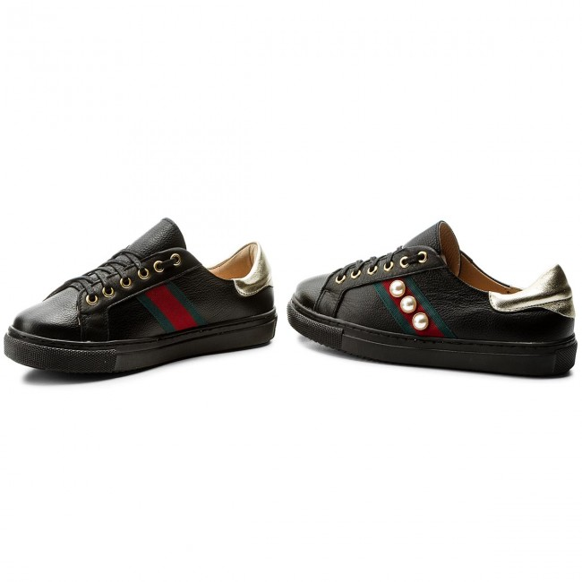 Low BARDI SS127291718DS Sneakers 136 Bruzolo SERGIO Sneakers YHxgOqw5x