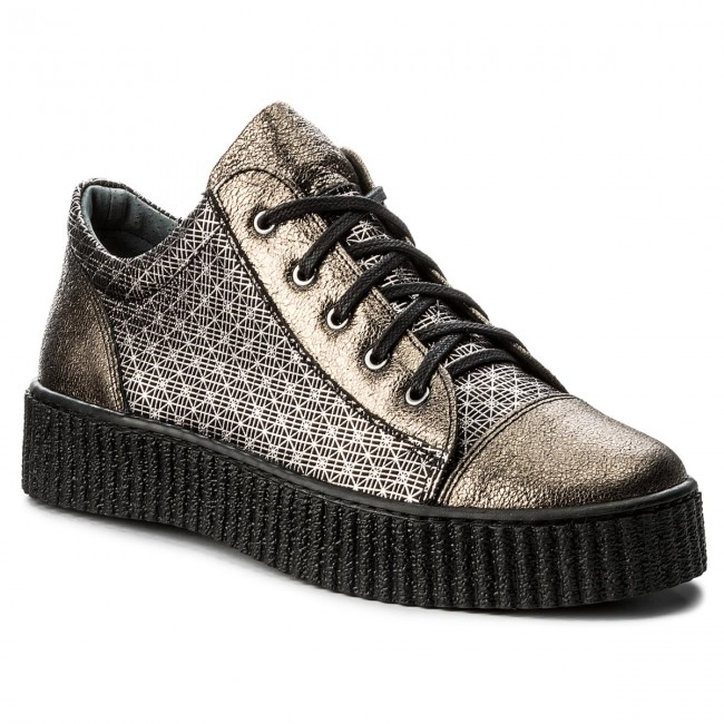 Sneakers Sergio Bardi - Bovalino Ss127292118sw 137 LXqM6l
