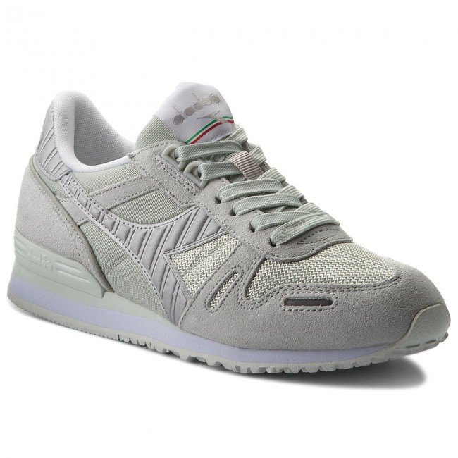 Sneakers DIADORA - Titan II W 501.160825 01 65005 Sky/Blue Blushed wPk3S1GYnH