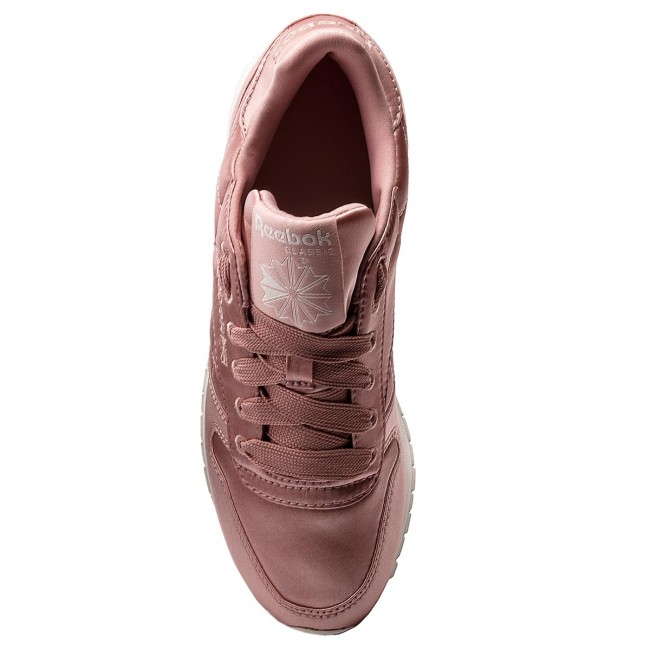 Shoes Women Reebok Princess Woven EMB CM9255 (Burgundy