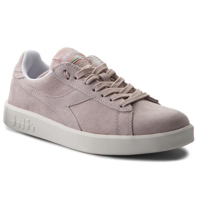 Sneakers DIADORA - Game Wide Nub 501.173288 01 55161 Violet Hushed hQCZaAny
