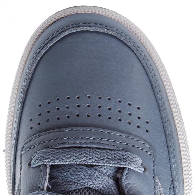 Schuhe Reebok Club C 85 Estl CM8796 Rain CloudWhtWshd