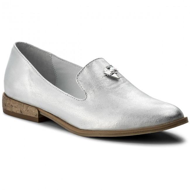 Lords Schuhe Sergio Bardi - Drenchia Ss127298718af 110 BWFcZKHU