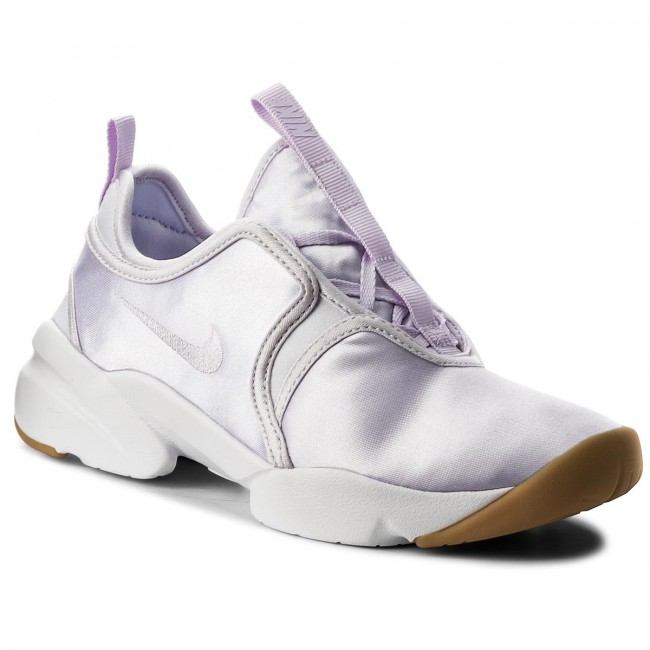 the latest 96b71 baeaf Shoes NIKE - Loden Qs 919492 500 Barely Grape