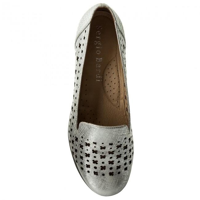 Lords Schuhe Sergio Bardi - Donori Ss127300818ag 109 rB5IpKQ70