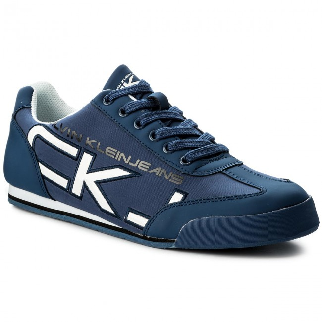 Grunland SC3368 Finn Scarpa Donna P. Rosso 38 Chaussures Fabulicious Belle femme Calvin Klein Cale Steel Blue Chaussures Onitsuka Tiger roses Fashion unisexe Chaussures violettes homme ZUh1HugD