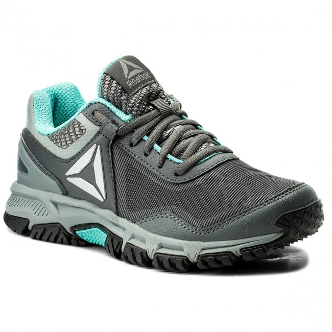 promo code 2ed9b 798e1 Shoes Reebok. Ridgerider Trail 3.0 ...