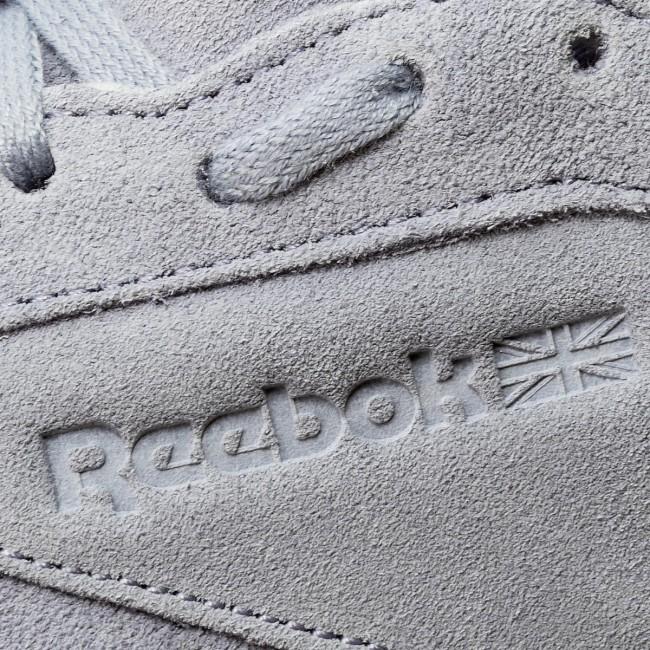 462109da0bf Shoes Reebok - Club C 85 Nbk CM9055 Purple Fog Quartz - Sneakers ...