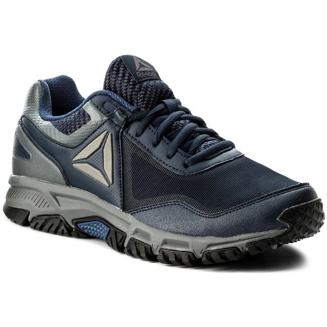 Shoes Reebok - Ridgerider Trail 3.0
