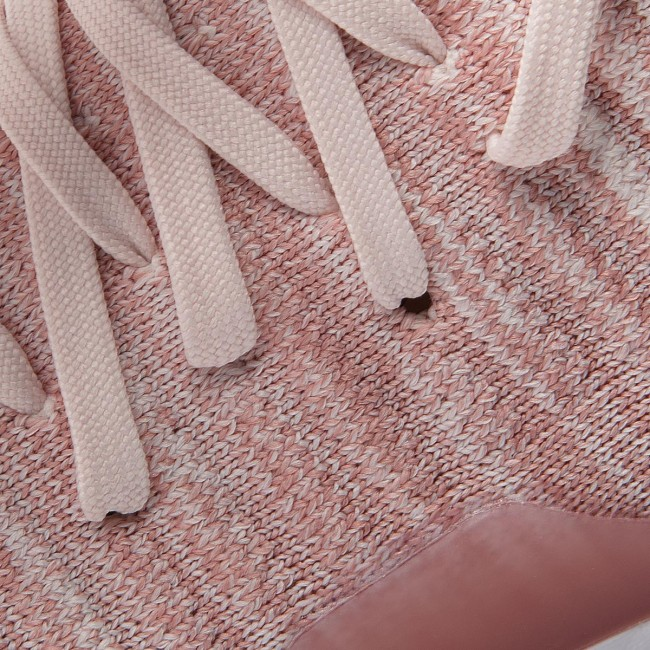 a408b7e4270 Shoes Reebok - Ultra Circuit Tr Ultk Lm CN5952 Chalk Pink Pale Pink ...