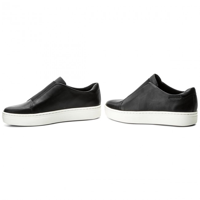 f688e392c2 Sneakers VAGABOND - Camille 4545-301-20 Black - Sneakers - Low shoes ...