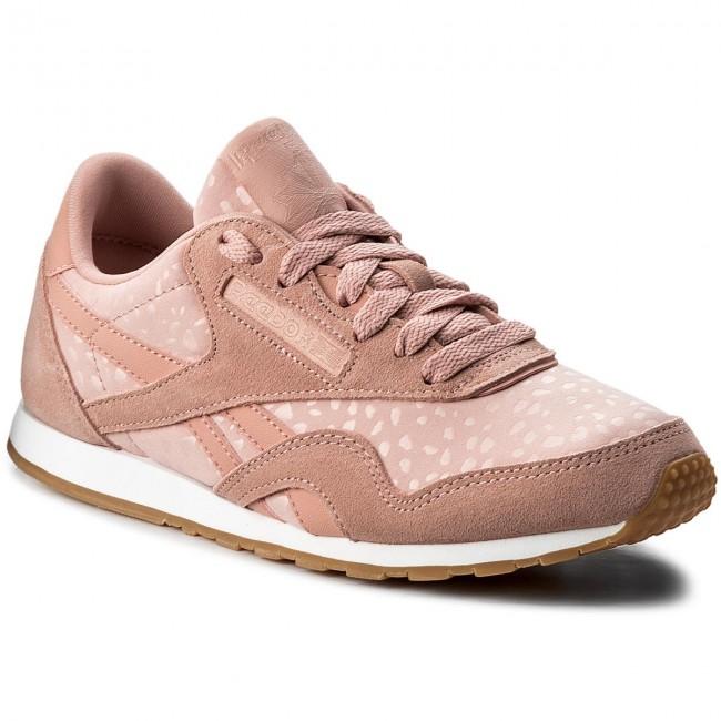 reebok shoe discount, Cheap Reebok Classic Nylon Slim