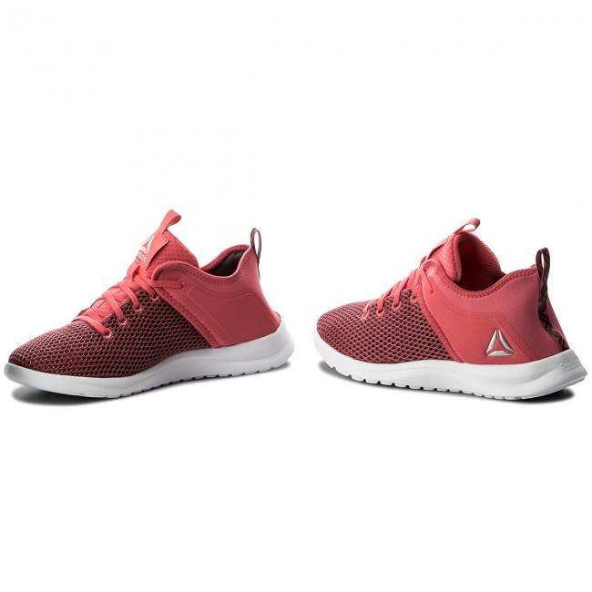 Shoes Reebok Solestead Solestead BS9457 PinkGreyWhite