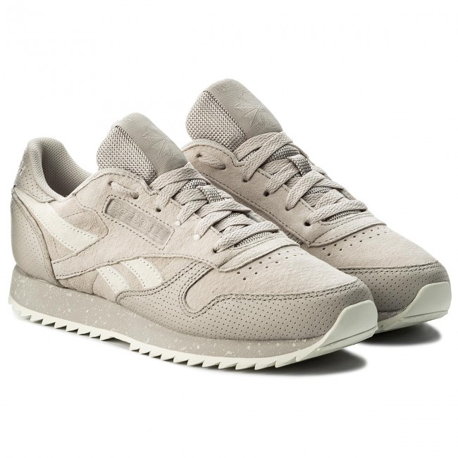 Preferential sale Reebok CLASSIC LEATHER Womens Sneakers
