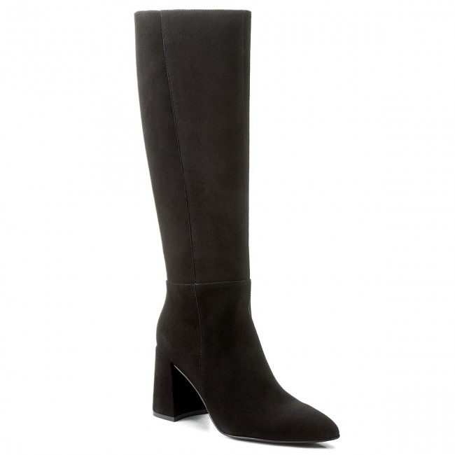 d512a431c8 Knee High Boots GINO ROSSI - Harumi DKH579-Y65-4900-9900-0 99 ...
