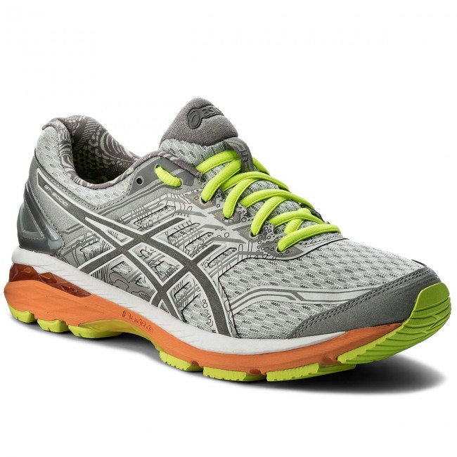 asics gt 2000 green Sale,up to 73% Discounts