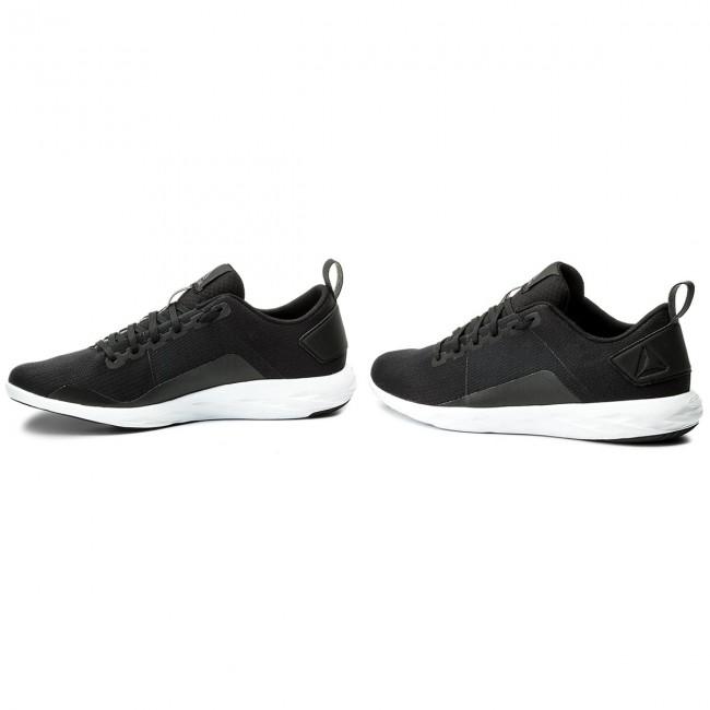 e9101ab7ba9 Shoes Reebok - Astroride Walk CN1029 Black Wht - Fitness - Sports ...