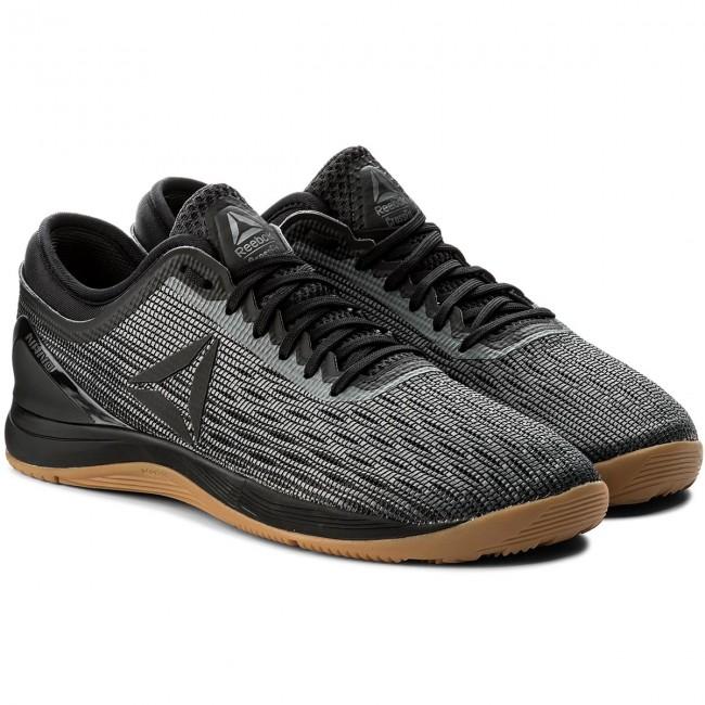 Shoes Reebok - R Crossfit Nano 8.0