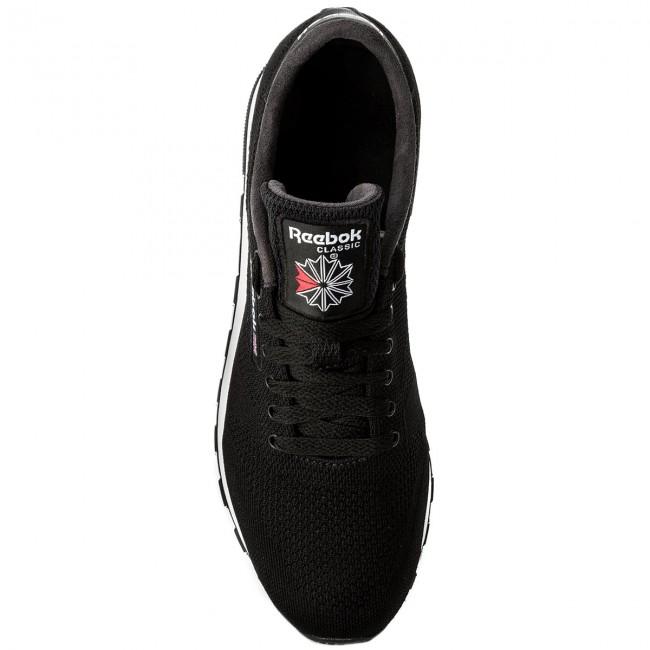 Shoes Reebok - Cl Leather Ultk CM9876