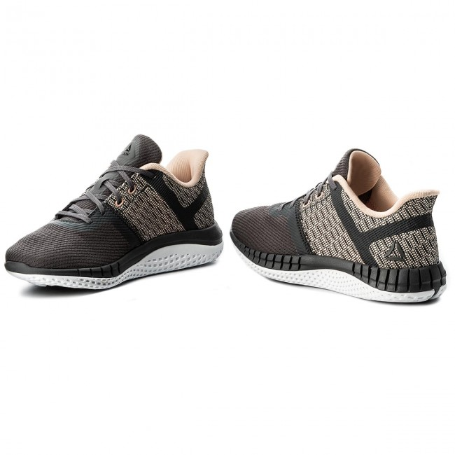 0635cc76bc6 Shoes Reebok - Print Run Next CN0428 Grey Desert Dust Pnk Wht ...