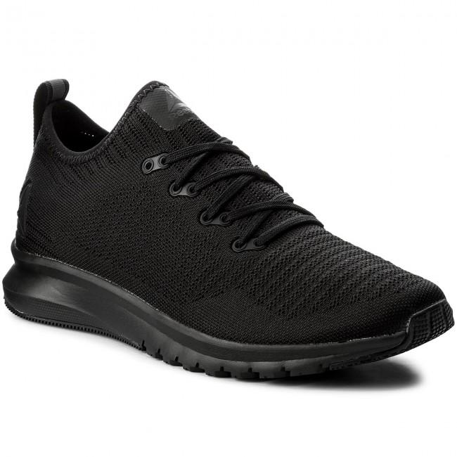 6b8359486b214c Shoes Reebok - Print Smooth 2.0 Ultk CN1739 Black Coal Ash Grey ...