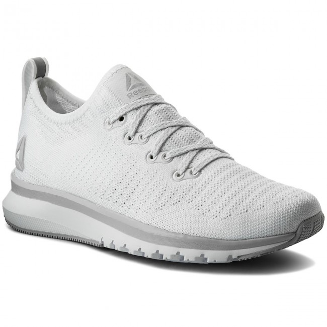 882ac99417b4c7 Shoes Reebok - Print Smooth 2.0 Ultk CN1745 White Skull Grey ...