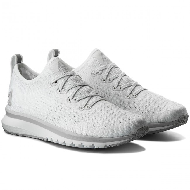 Shoes Reebok - Print Smooth 2.0 Ultk CN1745 White Skull Grey - Indoor -  Running shoes - Sports shoes - Women s shoes - www.efootwear.eu a3b792b91