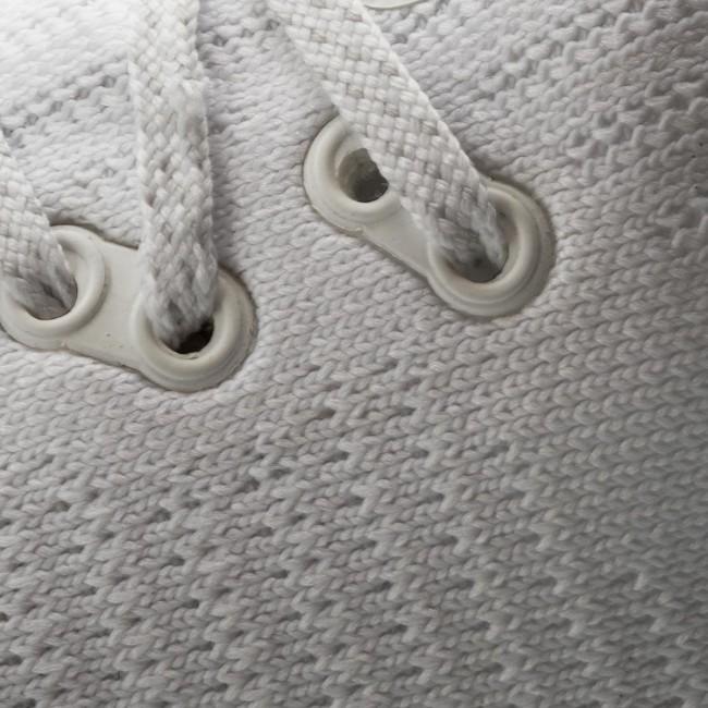 Shoes Reebok - Print Smooth 2.0 Ultk CN1745 White Skull Grey ... 180d1c06b