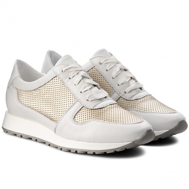 Sneakers Eva Minge - Mahon 3x 18gr1372431es 153 wt7XJI4Nr