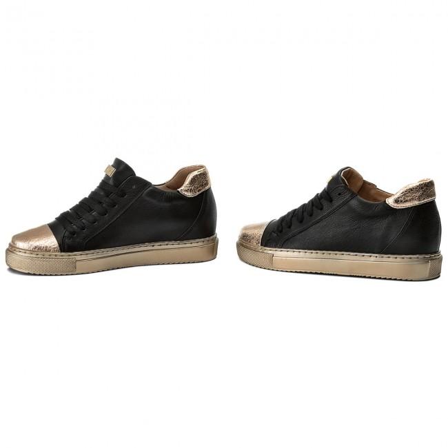 Sneakers Eva Minge - Novelda 3j 18bd1372374es 101 bWbikrNn6
