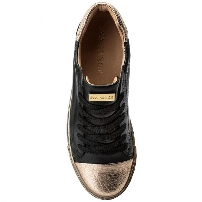 Sneakers Eva Minge - Novelda 3j 18bd1372374es 101 xTuOo