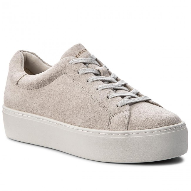 Sneakers VAGABOND - Jessie 4424-040-24 Salt