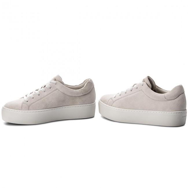 Sneakers Shoes Vagabond 040 Low Jessie 4424 Salt 24 WD2I9HE