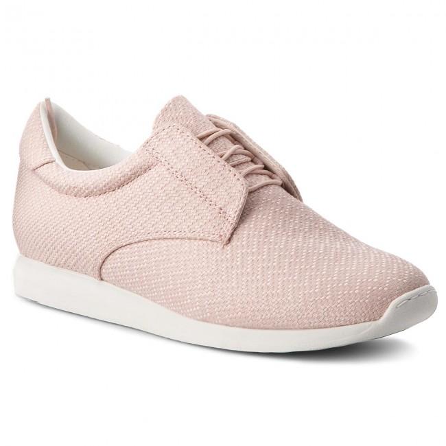 VAGABOND Sneaker Kasai 2.0 gold C05eNaVtP