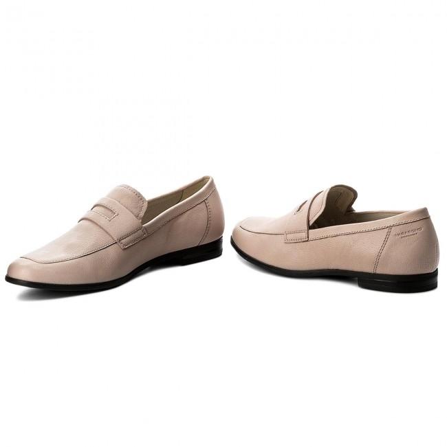 b0122572a59 Lords VAGABOND - Marilyn 4502-301-59 Milkshake - Lords - Low shoes ...