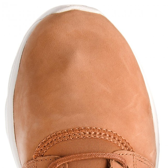 b3a3c7964a49 Sneakers DC - Heathrow Le ADYS100292 Caramel (22C) - Sneakers - Low shoes -  Women s shoes - www.efootwear.eu