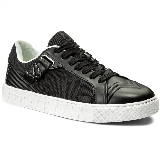 Sneakers Ea7 Emporio Armani - Sneaker X8x007 Xcc02 00044 Forest Green A La Venta El Más Barato Último Precio Barato Con Tarjeta De Crédito En Línea 4ZDDLZ