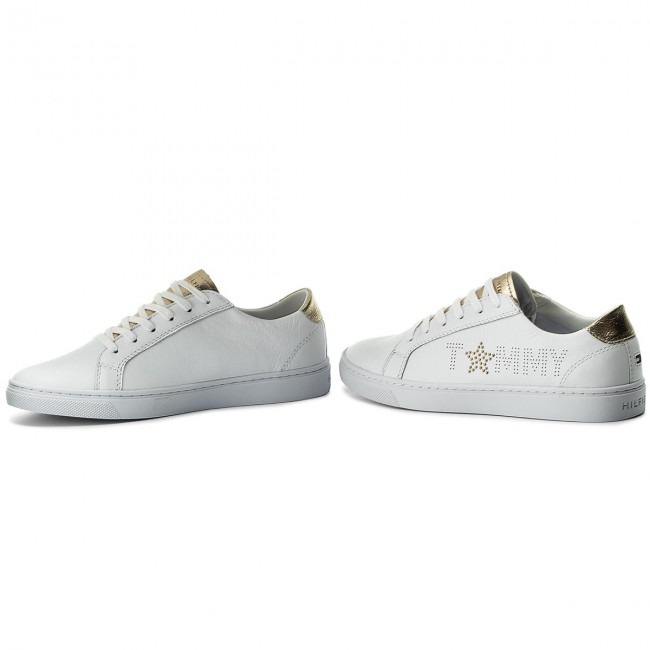 Sneakers TOMMY HILFIGER - Tommy Star