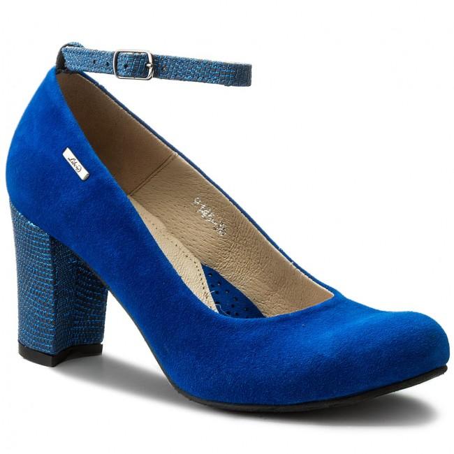 Women's Shoes Heels 9145 Low LIBERO 155159 shoes shoes wqSnOTpx6S