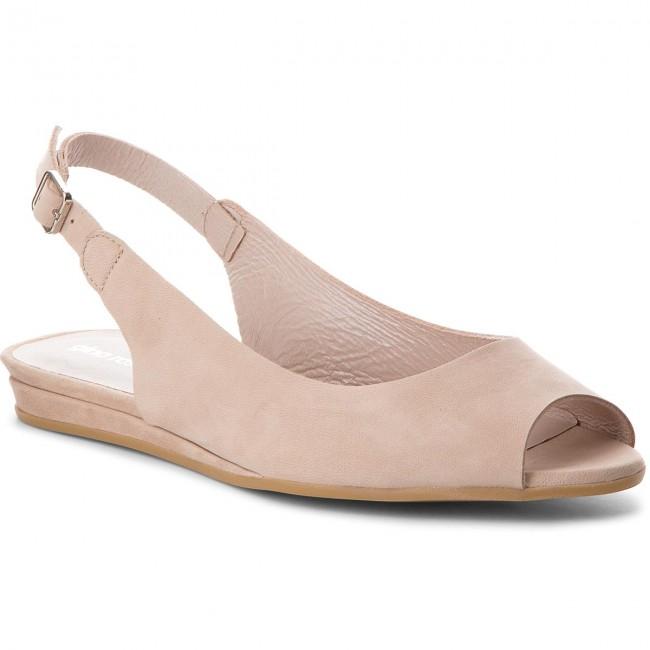 511ae309d2c Sandals GINO ROSSI - Rosita DNH383-V62-0014-1400-0 12 - Casual ...