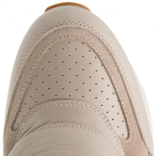 Bestes Großhandel Online Sneakers GEOX - D Nydame A D620QA 04422 C2UH6 Platinum/Lt Taupe Neue Stile Günstig Online Verkauf Online-Shop 4nMkzQ5tE