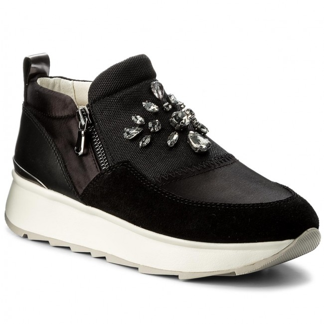 fashionable for sale free shipping under $60 Geox Gendry sneakers wqbCR0GIm