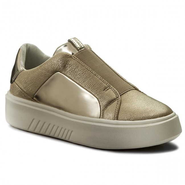 Nhenbus sneakers - Grey Geox Fashion Style Geniue Stockist Cheap Price New For Sale Visit New For Sale Online Sale Online 7wsfaqo