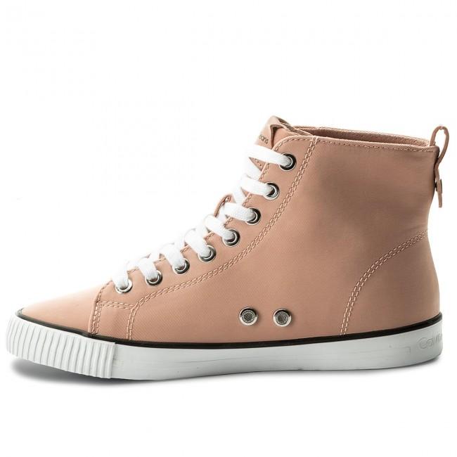 Sneakers Calvin Klein Jeans - Dorina R8824 Dusk DImpkEDPV