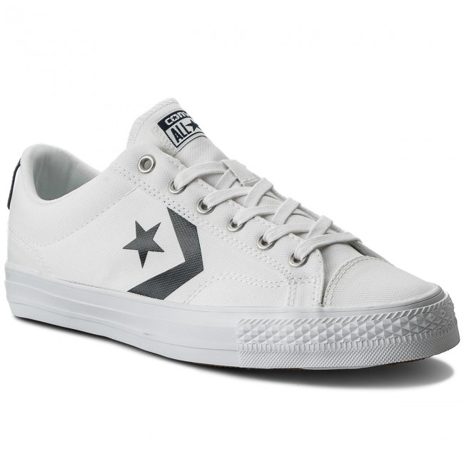 converse star player ox rosse