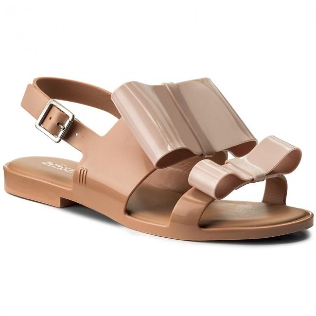 Classy Melissa Shoes S516ZdytG2