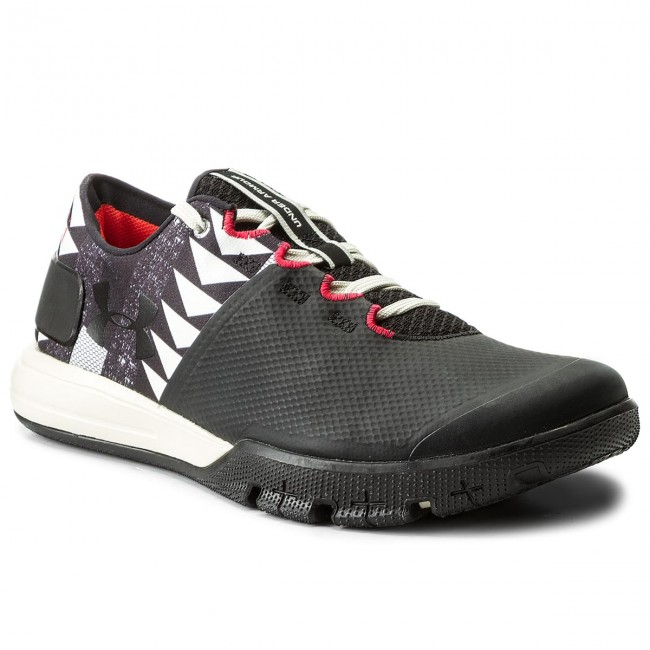 huge discount 0fab1 dfa75 Shoes UNDER ARMOUR. Ua Charged Ultimate 2.0 ...
